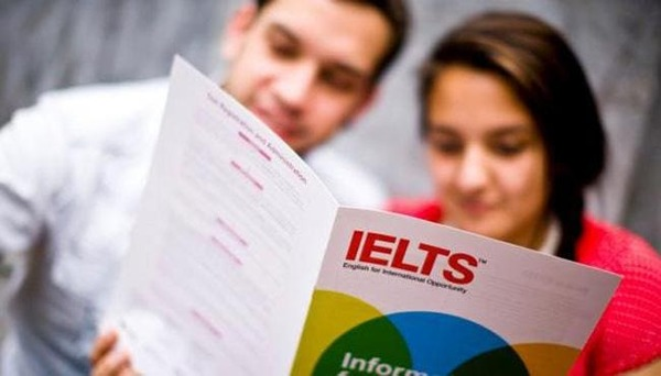 du học canada cần ielts - The Edge Learning Center