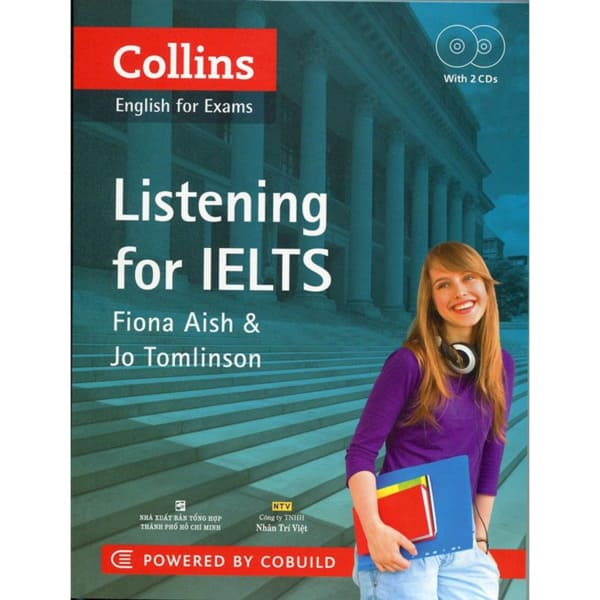 học ielts 4.0 - The Edge Learning Center