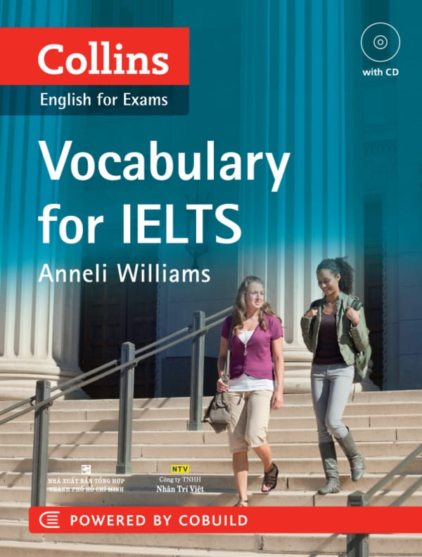 ielts 4.0 - The Edge Learning Center