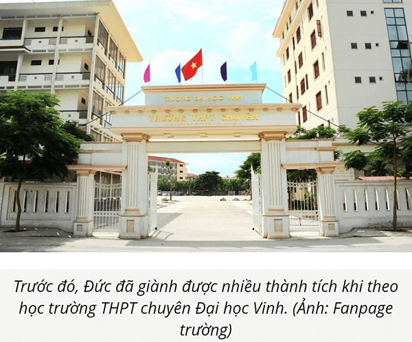 luyện thi sat khó hay dễ - The Edge Learning Center