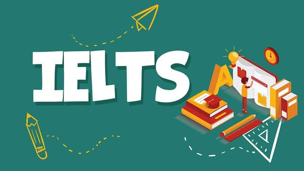 thang điểm ielts 2017 - The Edge Learning Center